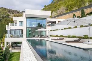 les plus belles maisons au monde 26 vida design