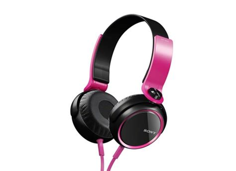 Murah Headphone Sony Mdr 10rc With Talk archived mdr xb400 xb bass headphones headphones