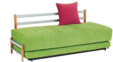 Aminach Sapapa Modern Sofa Bed Toronto Modern Furniture Aminach Sofa Bed