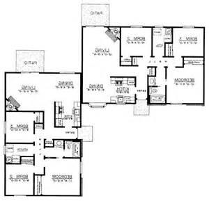home floor plans 2000 square 2000 sq ft house plans photos