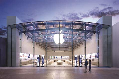 apple store australia apple tear down that wall macworld australia macworld