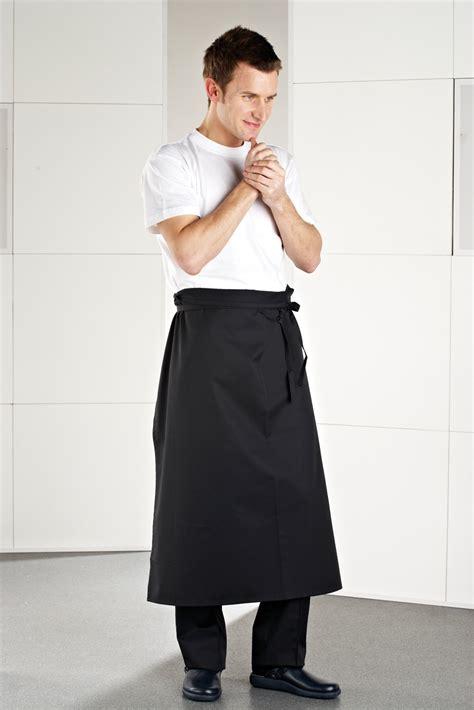 Half Apron chefs half apron