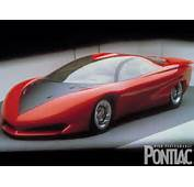 View Of Pontiac Banshee Photos Video Features And Tuning