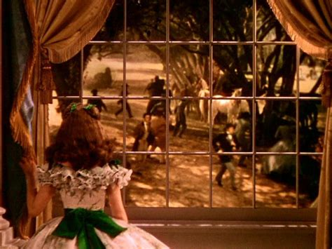 gone with the wind l parts 1000 images about gone with the wind on pinterest