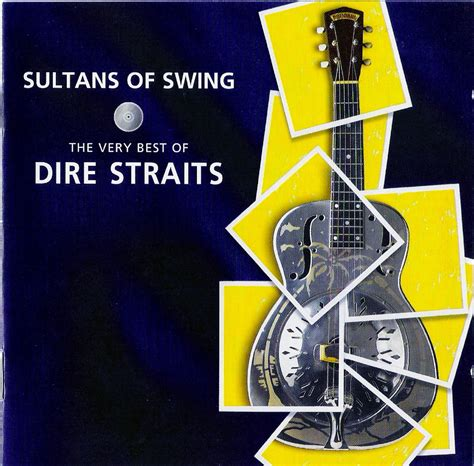 sultans of swing the very best of dire straits songs trickymicky gtn radio