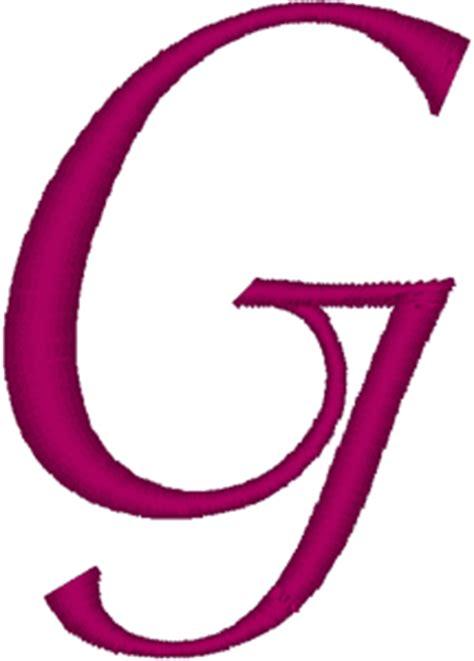 Adorable Font Alphabet Embroidery Design H Alphabet Designs
