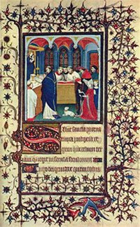 libro les loyauts roman 97 illuminated manuscript wikipedia