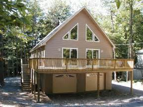 modular homes reviews some of top rated modular home builders architecture ninevids