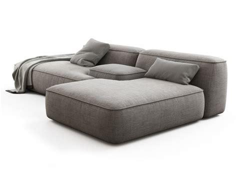 sofa cloud modular sectional sofa thesofa