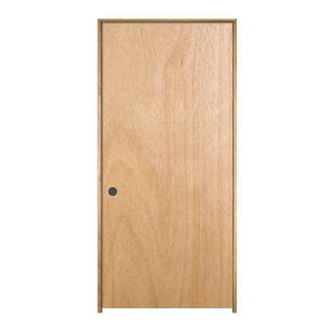 interior door home depot deals in door hardware by jeldwen sacramento home
