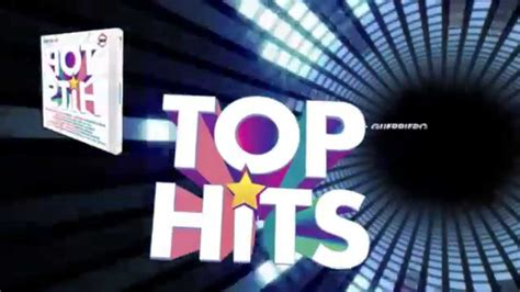 best hits top hits
