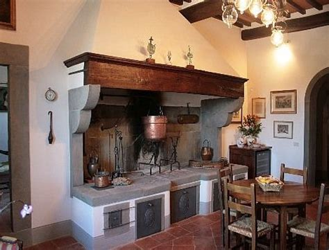 italian home decorating ideas italian country decor ideas rustic ital on italian style