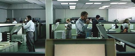 Office Space Ebert Chasing The Image Office Spaces Scanners Roger Ebert