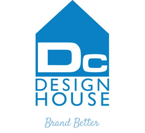 dc design house dc design house inc creative production house and marketing company in st john s nl