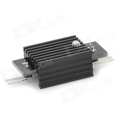 Ams1117 5 0v Regulator ams1117 5 0v linear voltage regulator w heat sink black
