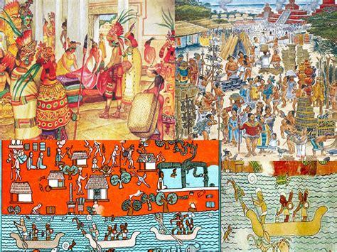 como era el arte de los mayas presentation name on emaze
