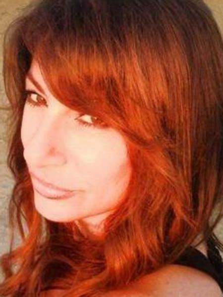 Montclair Hair Serum Review bangz salon and wellness spa