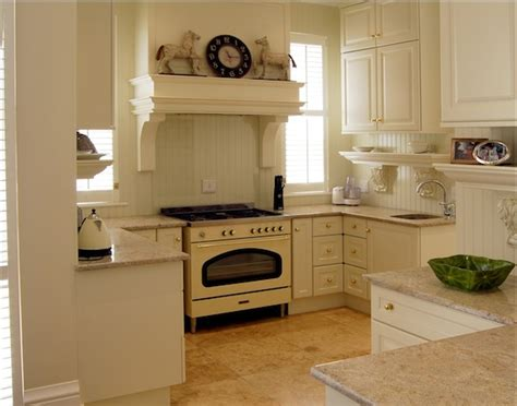 kitchen designs south africa kitchen ideas sans10400 building regulations south africa