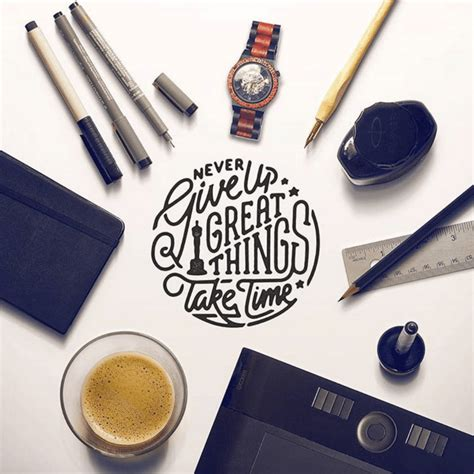 doodle logo inspiration 47 artists to follow on instagram for creative inspiration