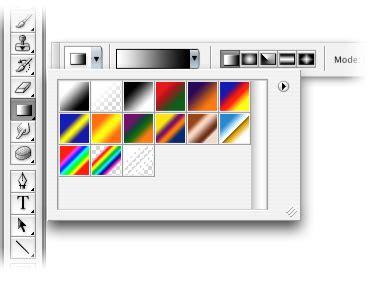 tutorial photoshop master bahasa indonesia basic tutorial photoshop cs3 bahasa indonesia lengkap