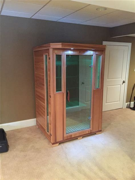 Infrared Sauna And Mold Detox by 819 Best Images About Happy Ghs Customers On