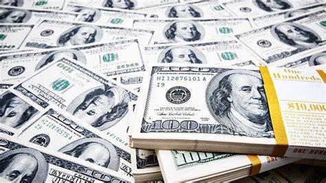 100 000 Dollar In Der How To Save Your 100000 Dollars Moneyunder30