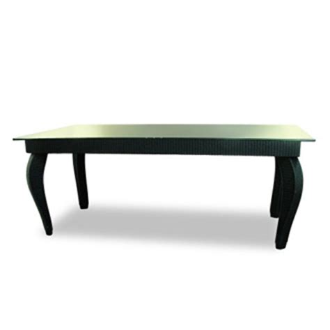 Philippe Starck Dining Table Philippe Starck Op 233 Ra Dining Table