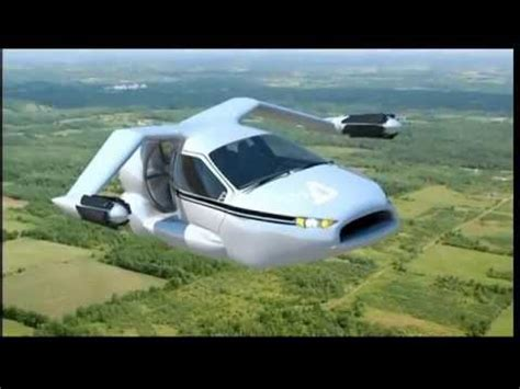 new car coming out in 2015 flying cars are set to go on sale as early 2015