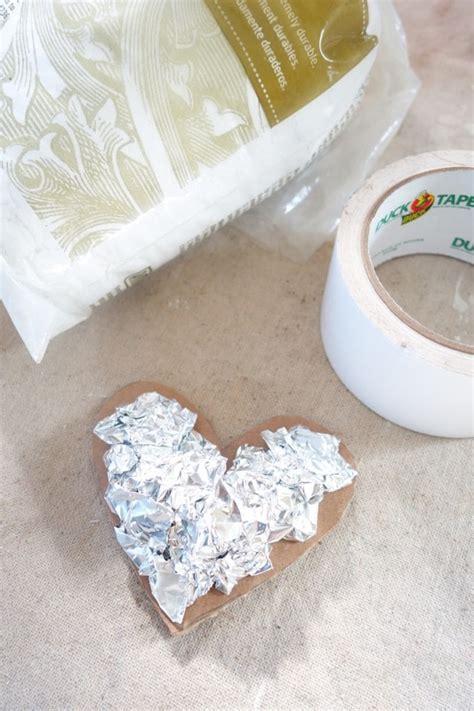 Steps To Make Paper Mache - paper mache 183 how to make a papier mache model 183