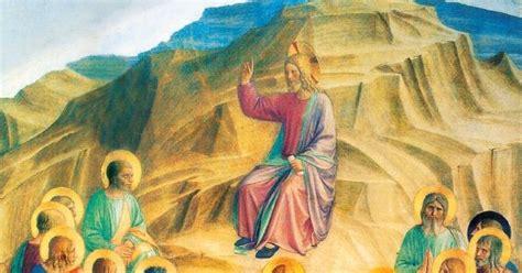 Khotbah Di Atas Bukit Freesul gambar dalam kkgk khotbah di bukit papist