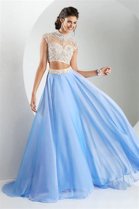 prom dresses  formal dresses  prom teen