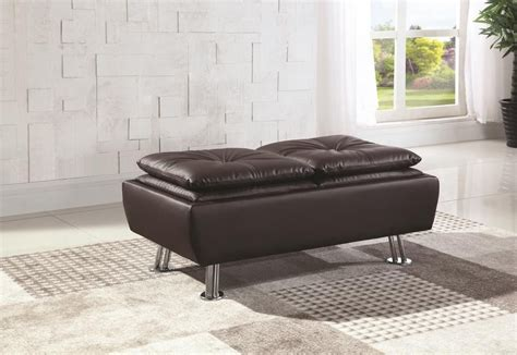 ottomans home collection dilleston collection ottoman ottomans d l furniture