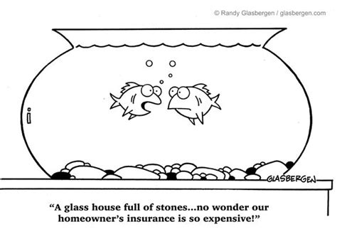 Best 20  Insurance Humor ideas on Pinterest   Insurance