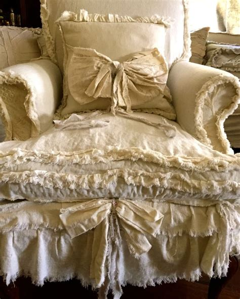 simply shabby chic slipcovers 1000 ideas about shabby chic comforter on pinterest