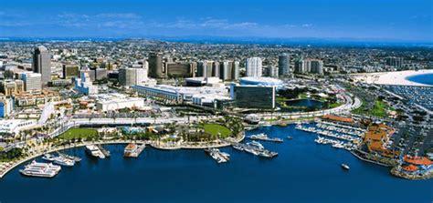 Hotels In Long Beach Ca On Pch - best online deals cheap hotels in long beach ca