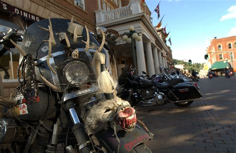 fantasy film locations fantasy vacation 7 movie and show locations fans can visit