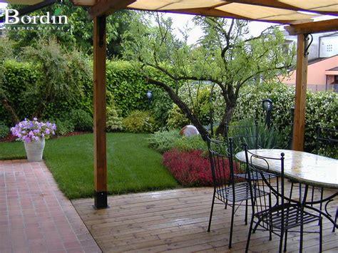 piccolo giardino fabulous dopo with piccolo giardino