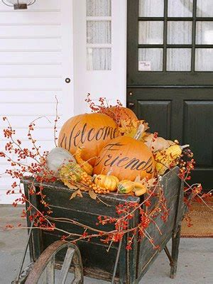 when can i decorate for fall anyone can decorate the fall front porch