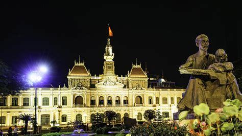 ho chi minh city tourism best of ho chi minh city top 10 ho chi minh city hotels 54 expedia