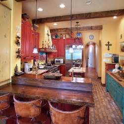 mexican kitchen ideas mexican decor kitchen