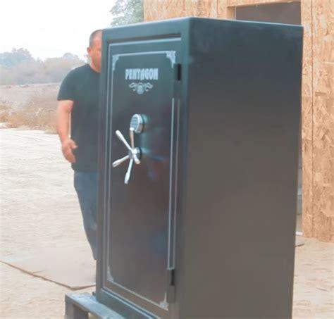 fireproof floor safe safes reviews