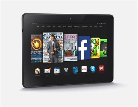amazon fire kindle fire hd archives droid life