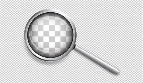 Illustrator Tutorial Magnifying Glass | illustrator tutorial transparent graphic design