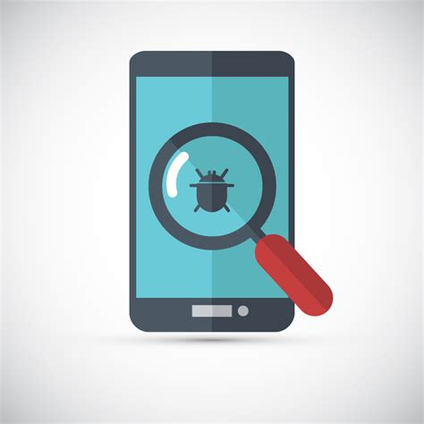 malware on android phone kemoge a vicious new malware that could take your android device hacked hacking finance