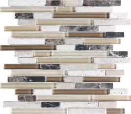 lowes backsplash tiles anatolia tile inc bliss glass
