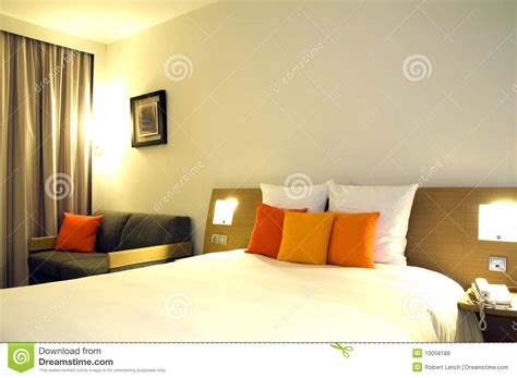 free hotel room luxury hotel room casablanca morocco royalty free stock images image 10058189