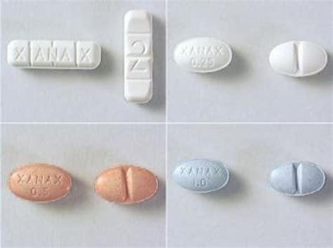 colors of xanax how to use xanax for opiate withdrawal opiate addiction