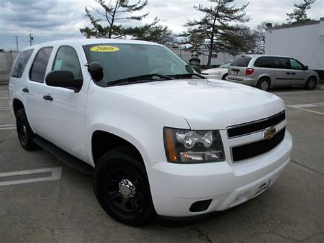 Uva Find Package Tahoe Virginia Upcomingcarshq