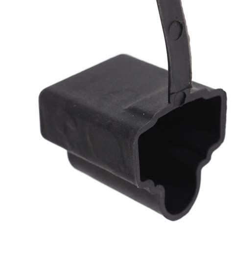 kats heaters plug cover  power cords   prong plugs kats heaters accessories  parts