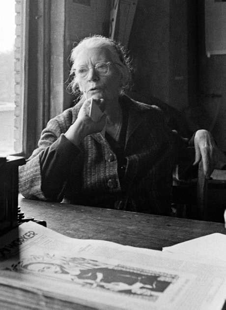 Dorothy Day And The Catholic Worker Movement Centenary Essays by More On Two Catholics Praised By Pope Francis San Antonio Express News